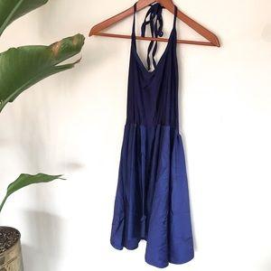American Apparel Ballerina Dress